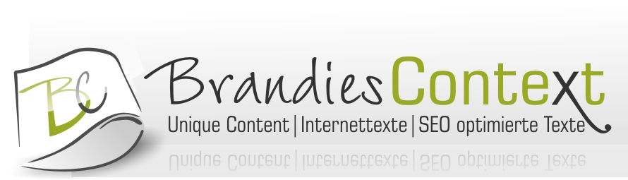 Brandies Context
