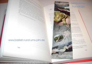 Lesezeichen-aus-Fotocollage
